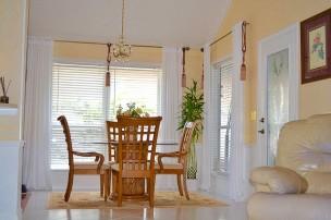 elegant-room