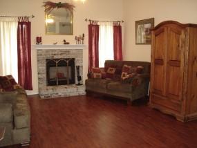 living-room-1048191_640