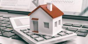 リフォーム費用もまとめて借入。一体型住宅ローンがお得!