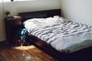 flooring-sheet