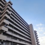 マンション固定資産税