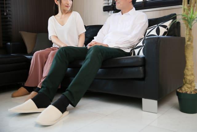 夫婦2人の住宅ローン「ペアローン」の上手な活用法
