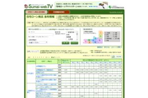 sumai-web