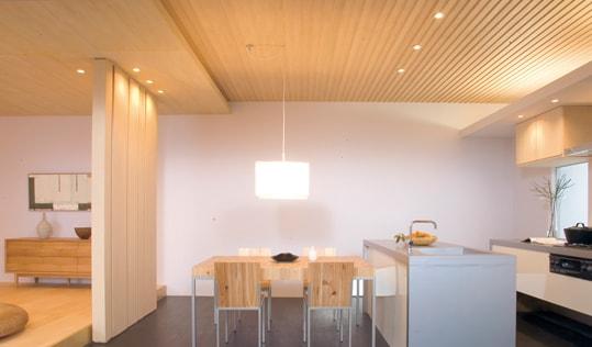 ceiling-case-11-min