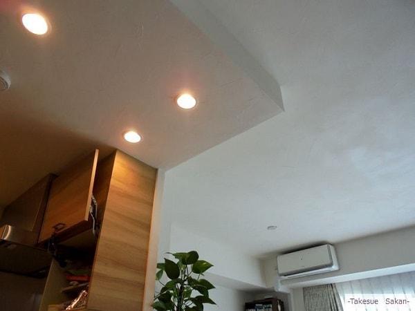 ceiling-case-9-min