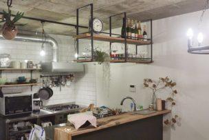 事例で学ぶキッチンリフォームのヒント~レイアウト・機能・収納