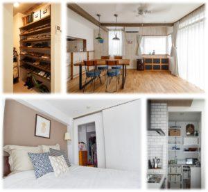 clean_room