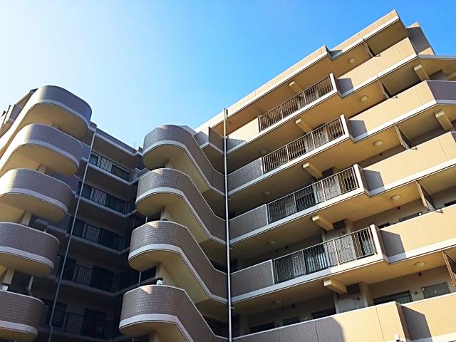 宅建士に聞く「中古マンションのデメリット」本当のトコロ