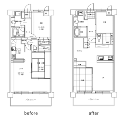 f-floor-plan