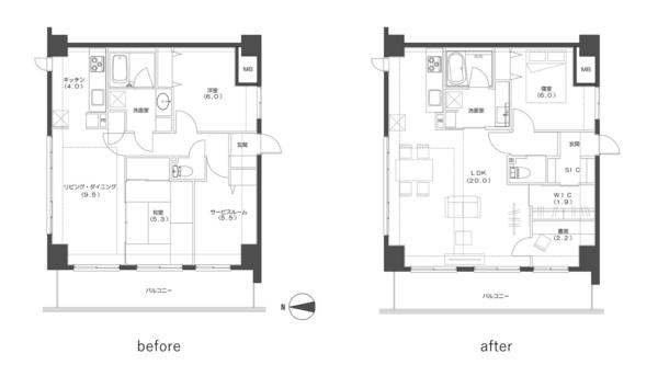 i-floor-plan