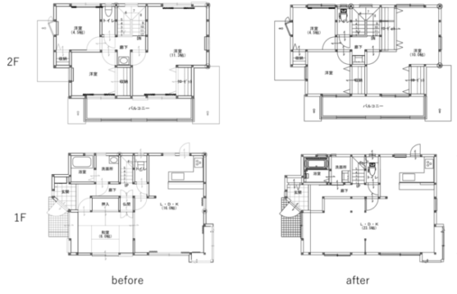o-floor-plan