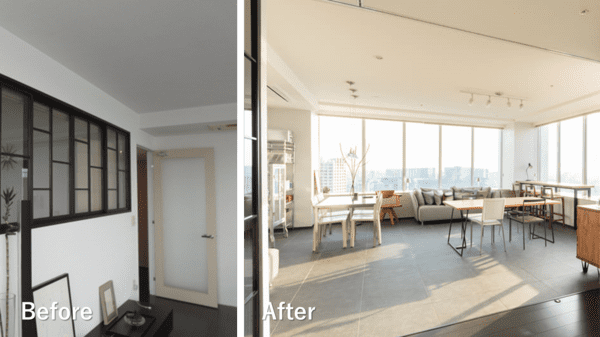 renovation-cost2