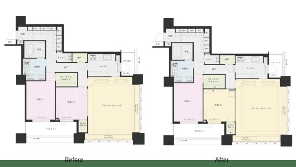 renovation-cost2_floorplan