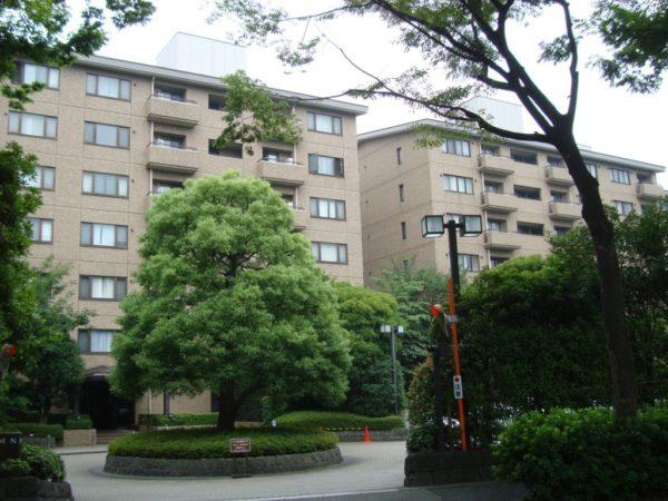 North_Hill_HGH_Tokyo-min
