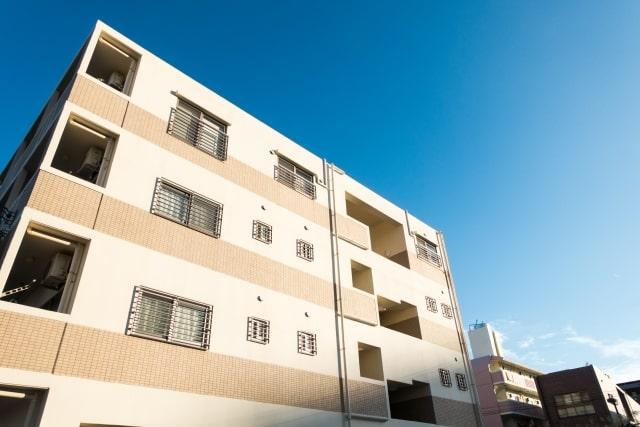 中古マンションの築年数は何年目が買い時?