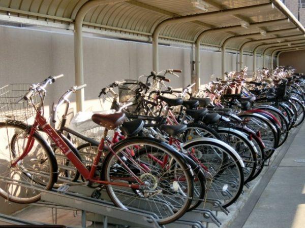 cycle-min
