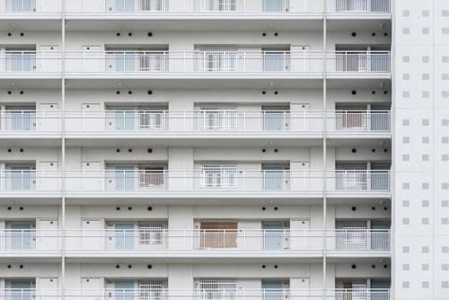 築30年の中古マンション、本当に買って大丈夫?