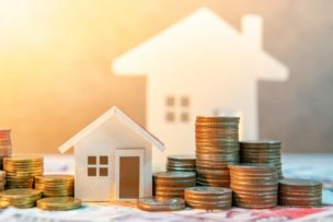 消費税10%へ!住宅購入&リノベーションはタイミングに注意
