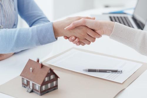 住宅ローンの審査基準~通らない理由は年収だけではない!