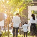 【2019年】「子育てしやすい街」を見極める。ポイントは行政による支援!