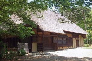 日本の伝統と暮らす「古民家」リノベーション術