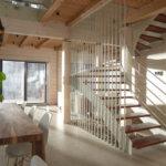 「デザイナーズマンションは住みにくい?」のウソ・ホント