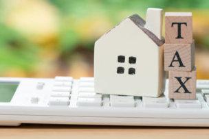 tax_increase_house