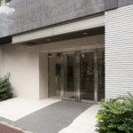 「管理会社」がマンションの資産価値を左右する!