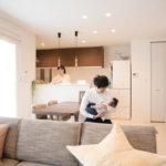 マンションの防音リフォーム 効果的な対策と費用