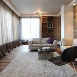 ソファの配置から考えるリビングの家具レイアウト