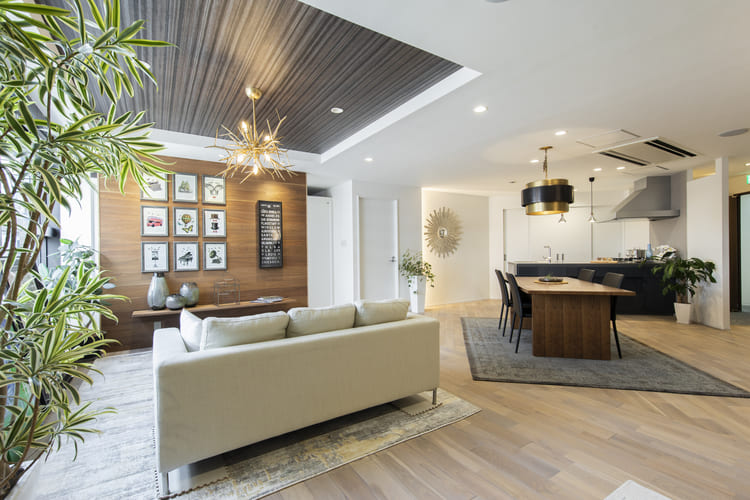 interior-renovation-interview2