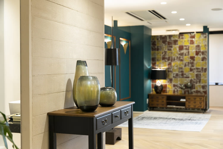 interior-renovation-interview3