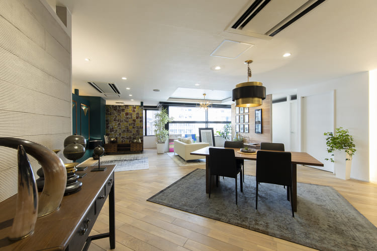 interior-renovation-interview4