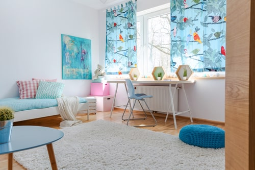 curtain-kidsroom-min