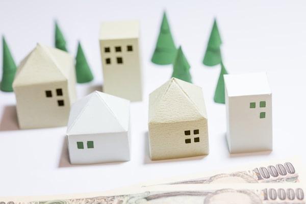 中古マンション購入の諸費用〜何に・いつ・いくら掛かる?
