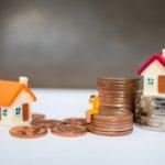 変動金利と固定金利、住宅ローンの金利はどっちがベター?