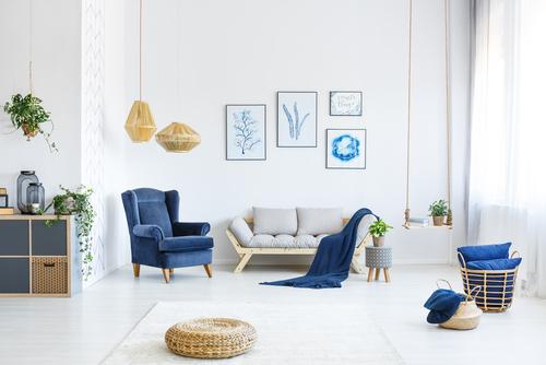 家具選びこそが、リノベーションを完成させる最後のピース!