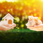 住宅資金贈与の非課税特例はいくらまで?中古やリフォームの場合は?