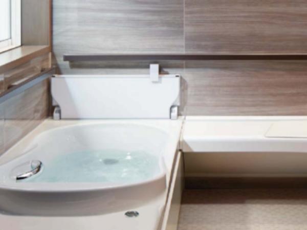 img_bathroom01 (1)