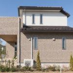耐震補強で木造戸建て住宅の安全・安心を守る