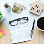 年収から考える住宅ローンの目安~いくらなら買える? 返せる?