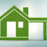 「省エネ住宅」とは?家計にも健康にも優しい家づくりの基準