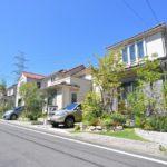 「注文住宅」or「建売」どちらが良い?特徴や違いを比較!