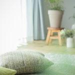 床暖房リフォームの費用・選び方・注意点