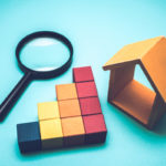 住宅性能評価とは?メリットや取得の流れをわかりやすく説明!