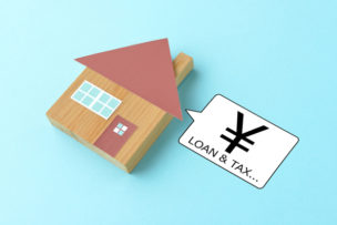 myhome-downpayment