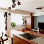 室内を快適にする二重サッシ 複層ガラスとは何が違う?