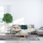長期優良住宅は将来も安心して住める家のお墨付き
