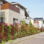 建売住宅のメリット・デメリットとは?注文住宅と何が違うの?