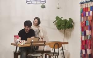 WEB相談会【来店不要! 自宅にいながら無料相談】
